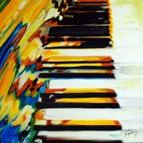 Jazz and Capeau (4 sets mixed)