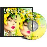 Mega Music Pack cd 85