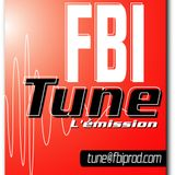 FBI Tune (Janvier 2016)