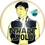 Nhan Solo - Phuturelabs Podcast [06.13]