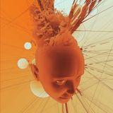 BrainCinema by Dj Wash