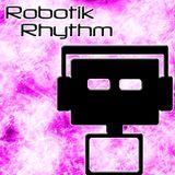 RR039 - Lovestruck (House Mix by Masato Robot)