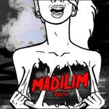 MADILIM Vol 5 - Shortround