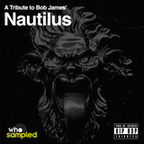 A Tribute To Bob James' Nautilus: compiled by Paul De Loecker
