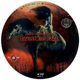 Darkness Fall (dark mix 2)