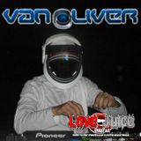 Van Oliver - Something for the weekend mix 09/11/12