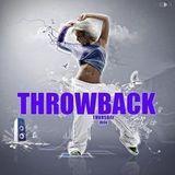 Throwback Thursday Mini edit Mix: Nsync,Amber,Ricky Martin,Spice Girls +