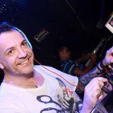 Set DJ Herbert Tonn - Ursound - PISTONA - 20ABR2015