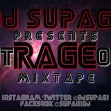 Dj Supagi - OutRAGEous Live Mix