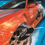 Podmaz 14.4.2017 - Need For Speed