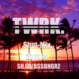 TWRK/Shot.Mix by SH.LD // (B$$BNGRZ)