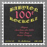 Babylon Rockers #100