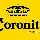 DJ MeX - Coronita Summer 2012