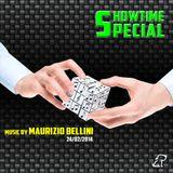 MAURIZIO BELLINI - ITALY = SHOWTIME SPECIAL = 24_FEB_14
