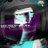 DA Promo podcast - 66:Vlad N