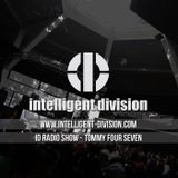 ID RADIO SHOW - Tommy Four Seven | Mar17-2013 |