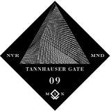 Tannhäuser Gate NVR M1X 09
