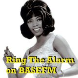 Ring The Alarm with Peter Mac on Base FM, December 30. 2017
