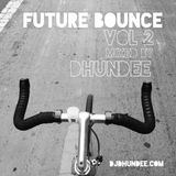 Future Bounce Vol 2