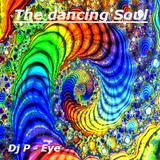 The Dancing Soul