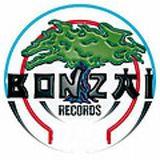 Bonzai, nothing but Bonzai p.2  (V.A)
