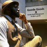 Goode Goods X
