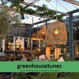greenhousetunes