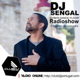 DJ SENGAL - Radio Club Portugal 054