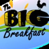 Jason Scott Big Breakfast 14/03/16