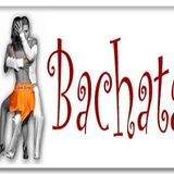 bachata-mix
