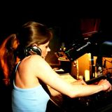 Guest Mix @Underground Technology (July 2009)