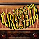 L'ORA DEL CAROSELLO 27.10.17
