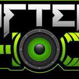 Aftershock Fresh Meat DJ Competition