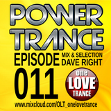#uplifting - One Love Trance Radio pres. POWER TRANCE - EP.11