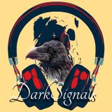Its my Birthday!! 2 hours of Birthday fun from DarkSignals