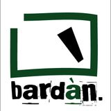 from hospital to bardàn