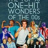2000's One Hit Wonders
