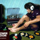 Dj Domingo - Slower Room Mixtape - Mots Radio