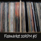 Small fleamarket 33 RPM #5