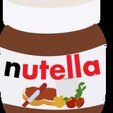 Cryptocurrencies, Nutella and the Internet- Future Talk S1E1