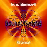 Techno Intermezzo: episode 47