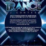 Castle of Trance Dj Contest (Warm up)