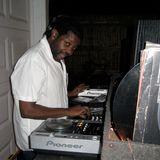Dj Romain's Deep,Funky,Jackin,House Mix Dec 2013 NYC