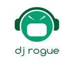 dj rogue - Tribal/Tech House Mix - March 2014