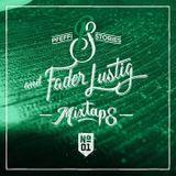 Pfeffi Stories Mixtape #1
