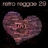 Retro Reggae 29