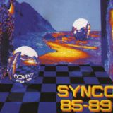 Synco - ( 1985 - 1989 )