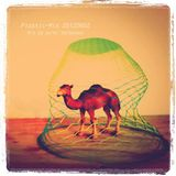 Plastic-Mix 20120602