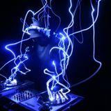 Neon electric fields
