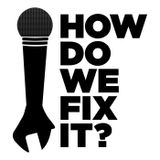 #60 Our World is Too Impersonal: How Do We Fix It?